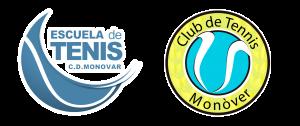 Escuela de Tenis Monóvar